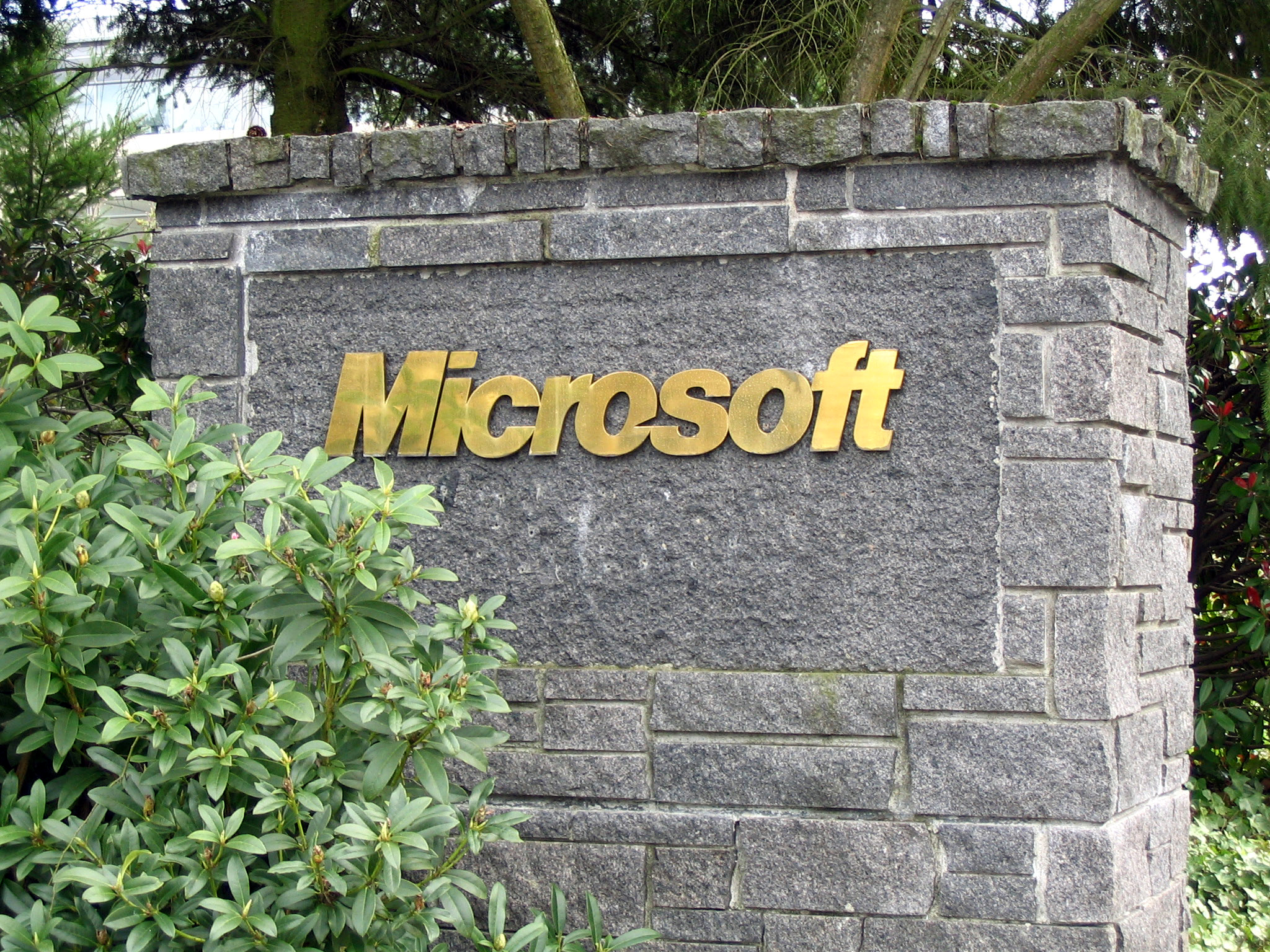 Privacy International investigation exposes the role of Microsoft in Thailand human rights abuse case
