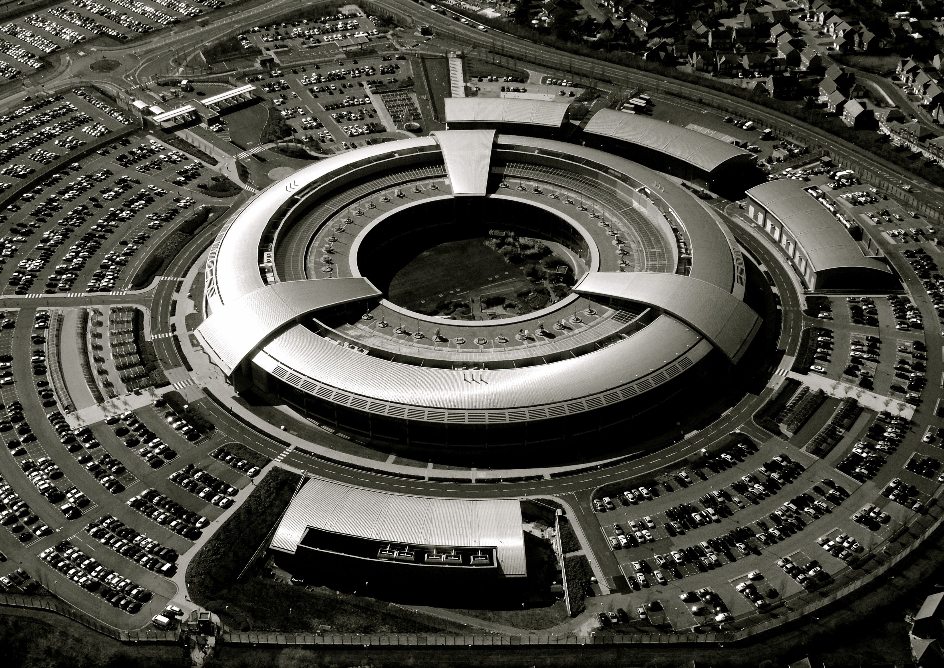 We need public debate, not a secret tribunal, on covert British surveillance