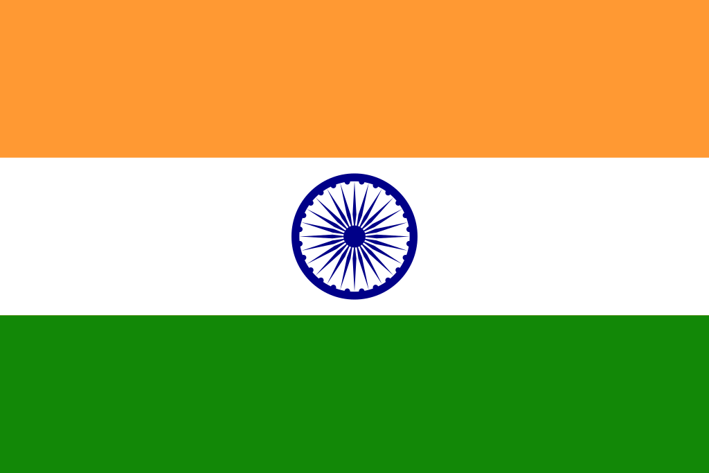 State of Privacy India | Privacy International