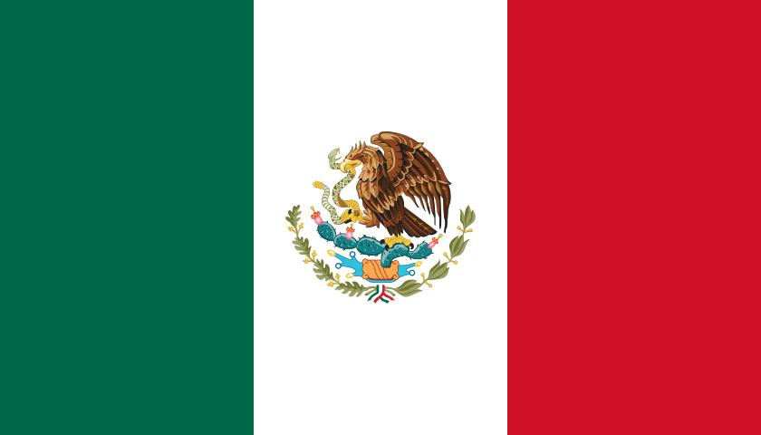 State of Privacy Mexico   Privacy International
