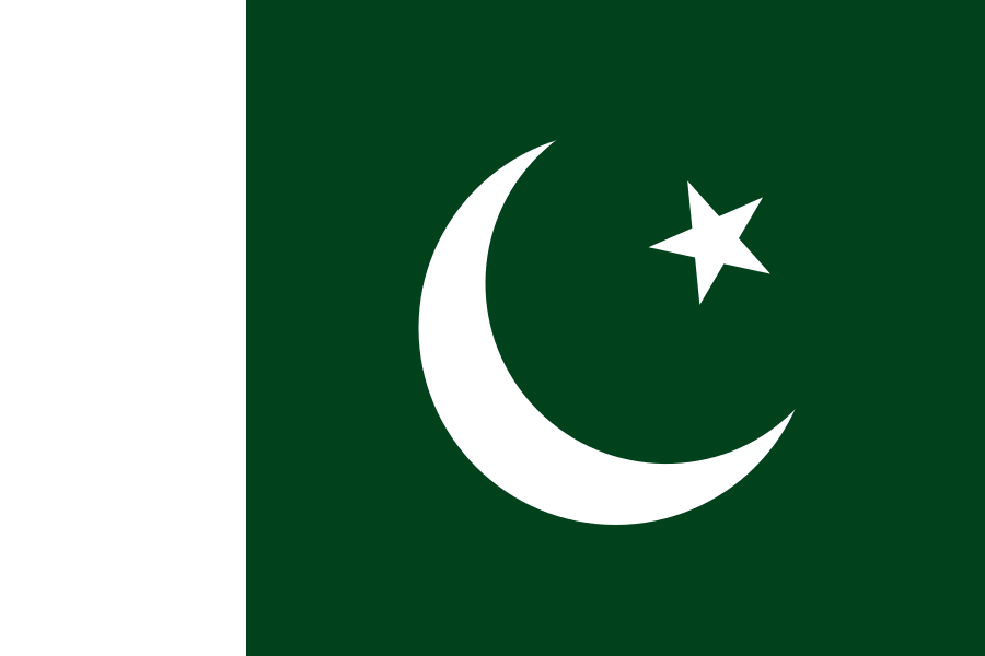 State of Privacy Pakistan | Privacy International