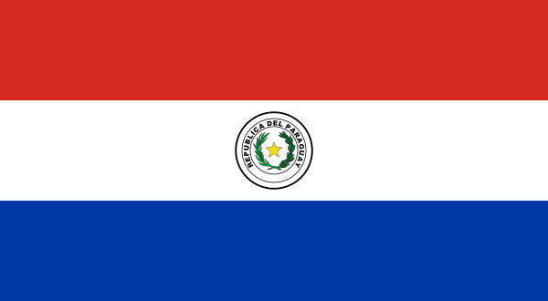 State of Privacy Paraguay | Privacy International