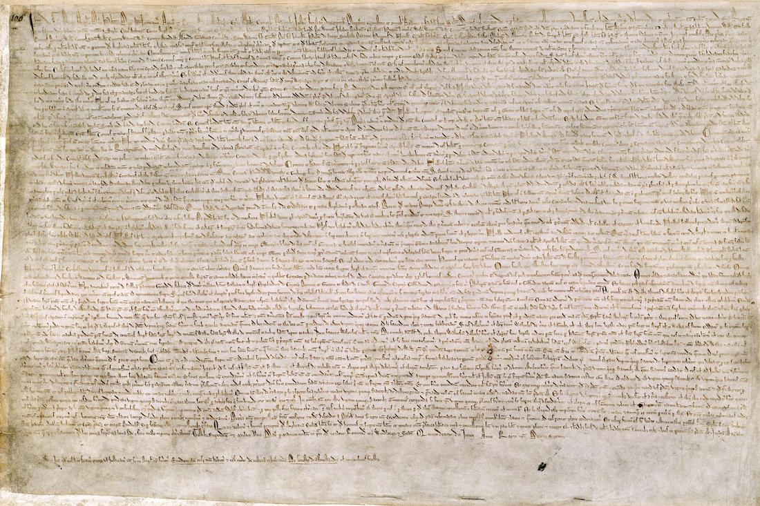 From Britain, with Bulk Love: A Dark Digital Magna Carta