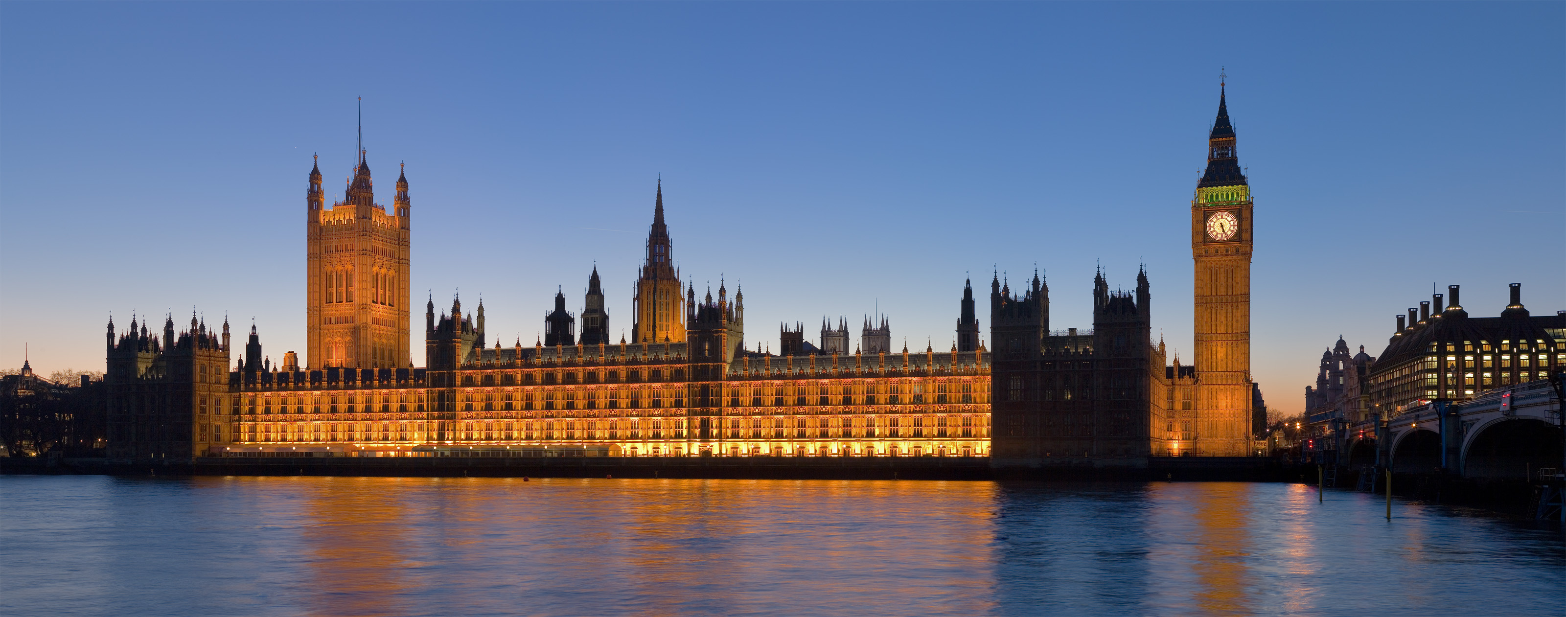 Press Statement: Parliamentary Committee Savages The Investigatory Powers Bill