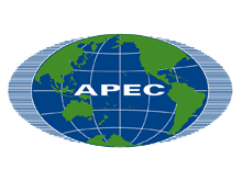 APEC developments, March 2012