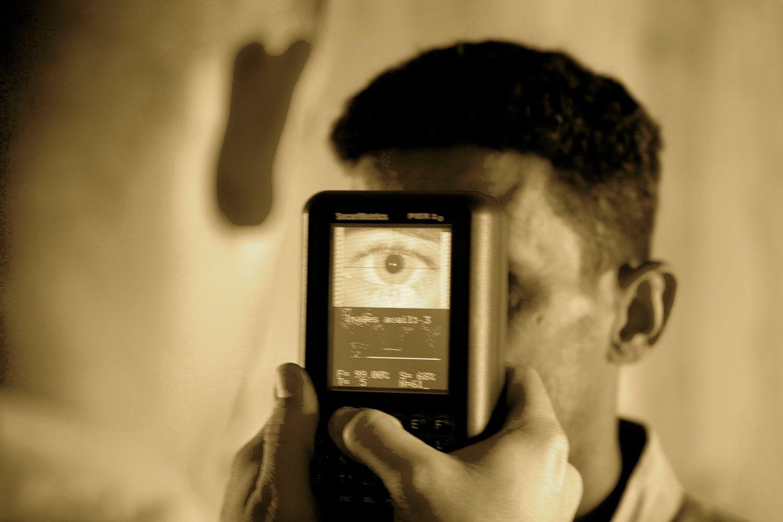 Biometrics: friend or foe of privacy? | Privacy International