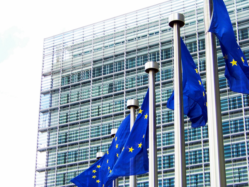Stormy Harbour: EU urges US to make personal data transfers safer