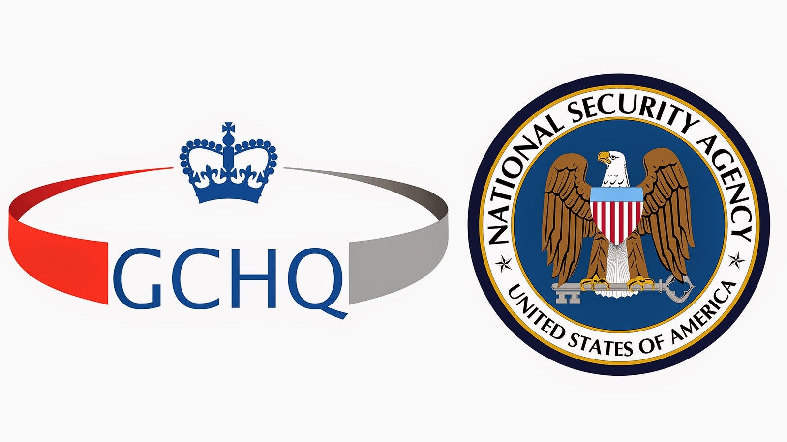 Nsa relationship meaning