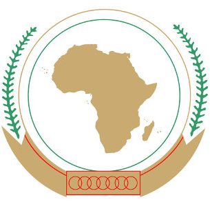 Privacy International at the 62nd Session of the African Commission on Human and People's Rights (ACHPR)