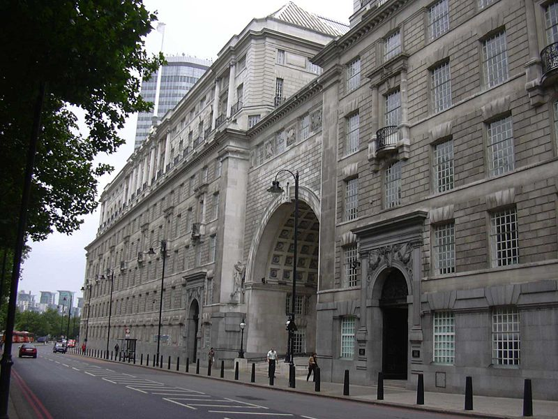 Press release: UK intelligence agency admits unlawfully spying on Privacy International
