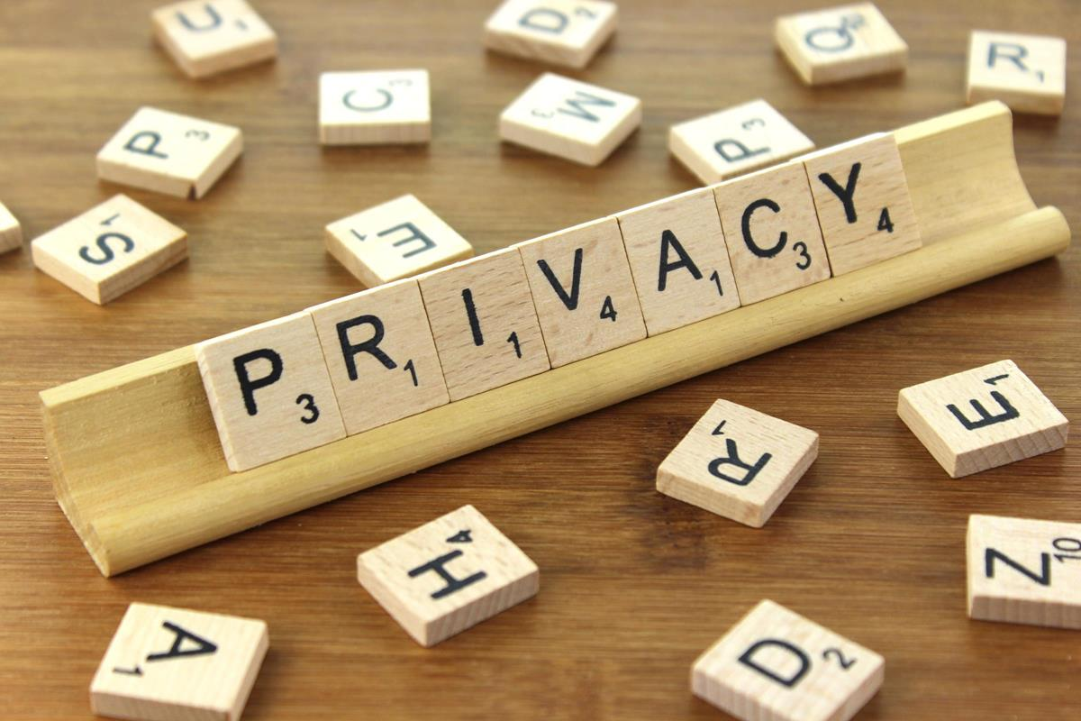 the next frontier of the right to privacy in the digital age security internet privacy what is internet privacy and what does