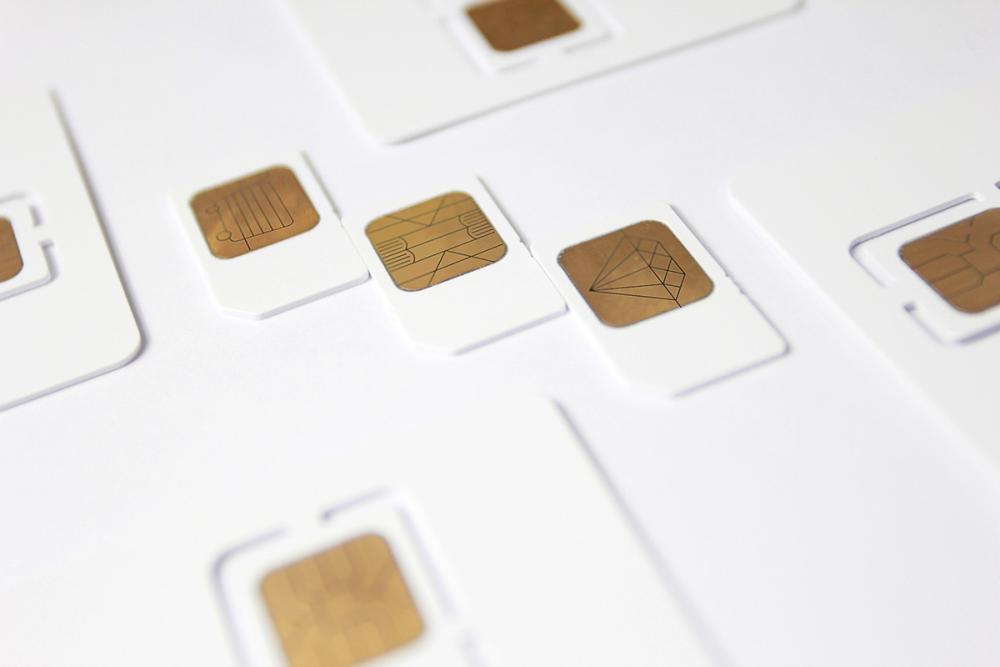 Timeline of SIM Card Registration Laws   Privacy International