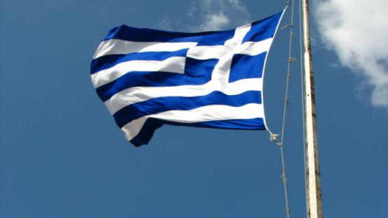 Greece's right-wing Golden Dawn party threatens safety and privacy of children