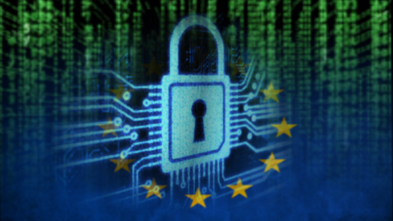 PI and its partners around the globe call on the European Union to keep its high privacy standards