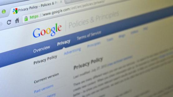Thoughts on Google's policy changes