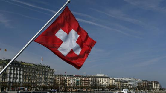 Swiss Government forced to reveal destinations, cost of surveillance exports