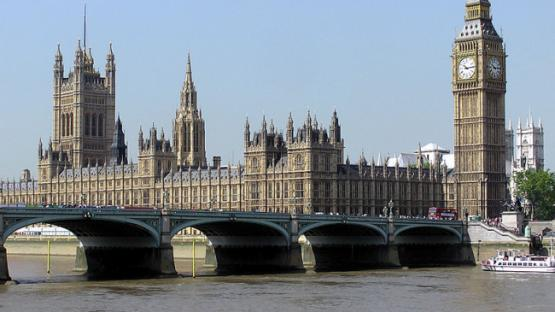 Submission To Science and Technology Committee Call For Evidence on the Draft Investigatory Powers Bill