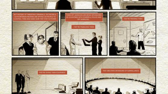 state-sponsors-comic-strip-1