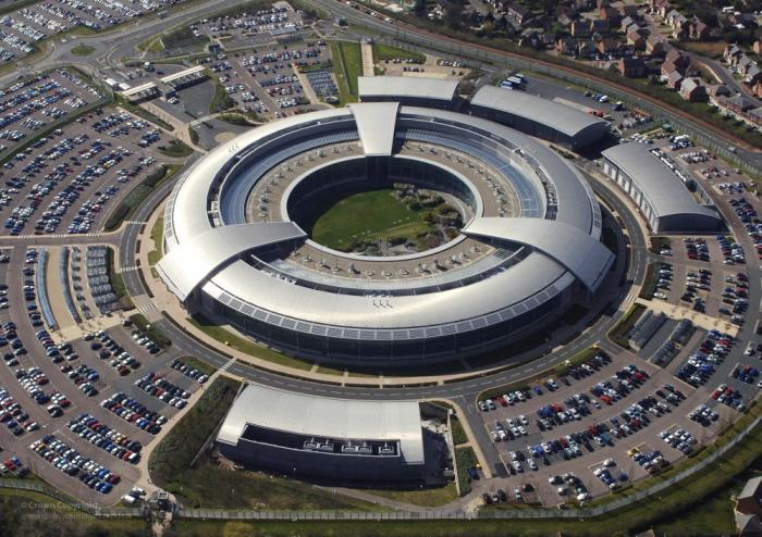 Privacy International Launches Platform Allowing People To Discover If GCHQ Illegally Spied On Them