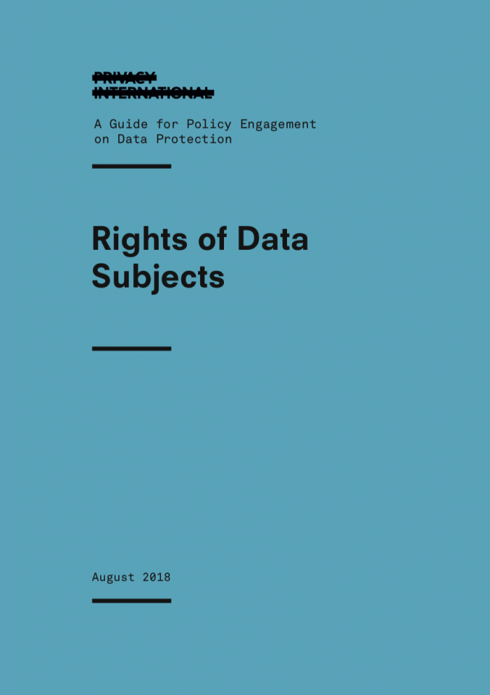 right-of-data-subjects-cover