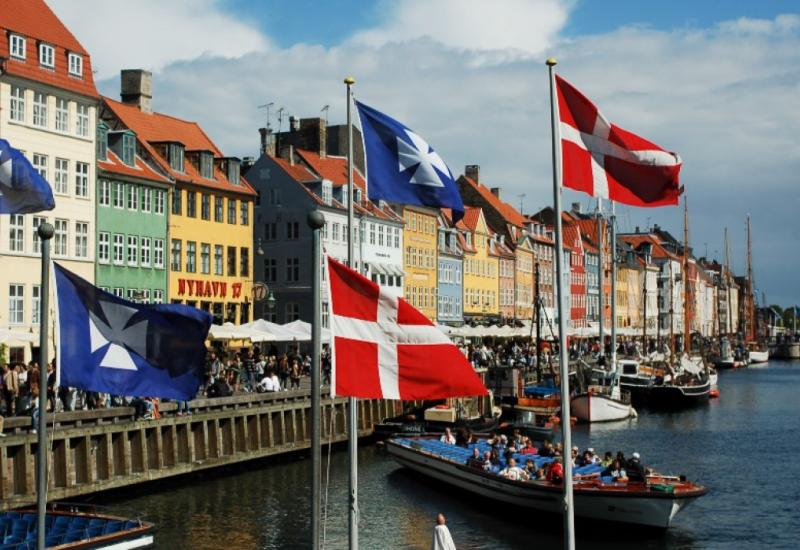 Danish Foreign Ministry Must Act on Internet Surveillance Exports