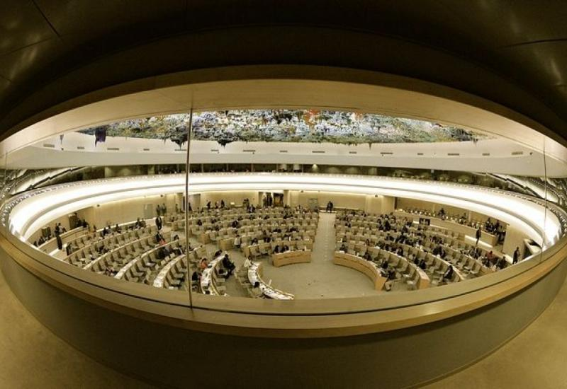 Addressing the Right to Privacy at the United Nations