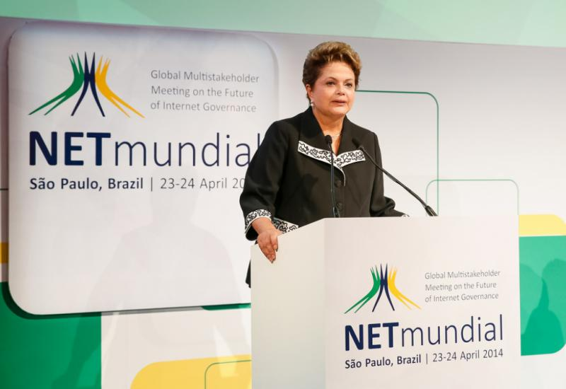 NETMundial: a long way to go to combat mass surveillance