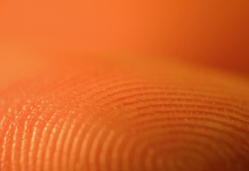 PI leads coalition of organisations against Japanese government plans for fingerprinting at border