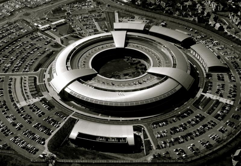What to Know: GCHQ On Trial