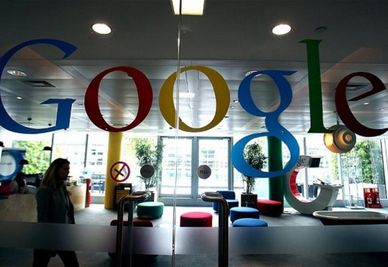 Control and consent should be watchwords for everyone, not just Google