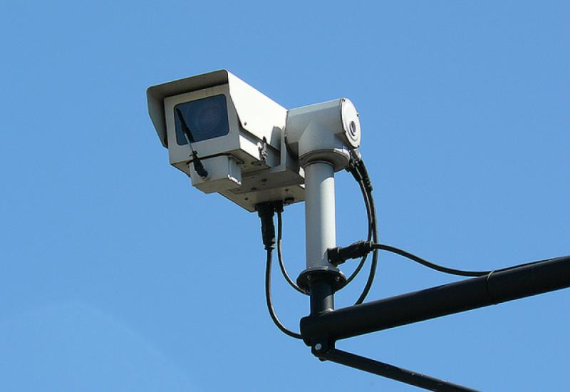 The manufacture of 'surveillance by consent'