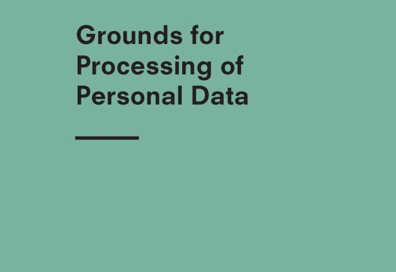 ground-for-processing-of-personnal-data-cover
