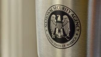 Looking at PRISM - NSA's mass surveillance program