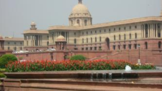 Indian Parliamentary Committee trashes UID Bill