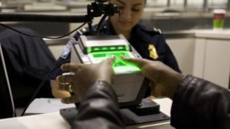 The Future of Biometric Surveillance in Brazil