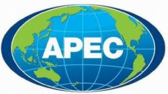Recent developments at the forum for Asia-Pacific Economic Cooperation (APEC)