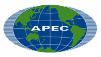 APEC developments, March 2011