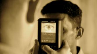 Biometrics: friend or foe of privacy?