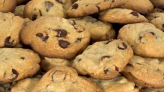 The 'cookie law' is a privacy trainwreck