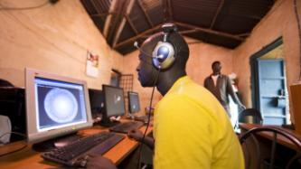 Kenyans face new privacy threats as State expands surveillance powers