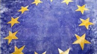 Leaked EU Data Directive amendments show alignment with Regulation, though vote is less certain