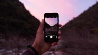 OECD Complaint Against BT, Verizon Enterprise, Vodafone Cable, Viatel, Level 3, and Interoute