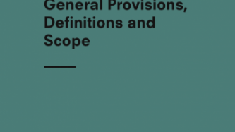 general-provision-cover