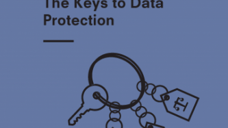 data-protection-guide-complete-cover