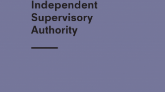 independant-supervisory-authory-cover