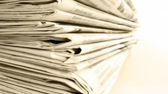 https://pixabay.com/en/newspaper-stack-newspapers-read-568058/