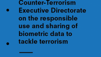 biometrics counter terrorism