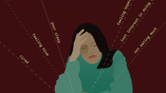 depression-graphic-woman