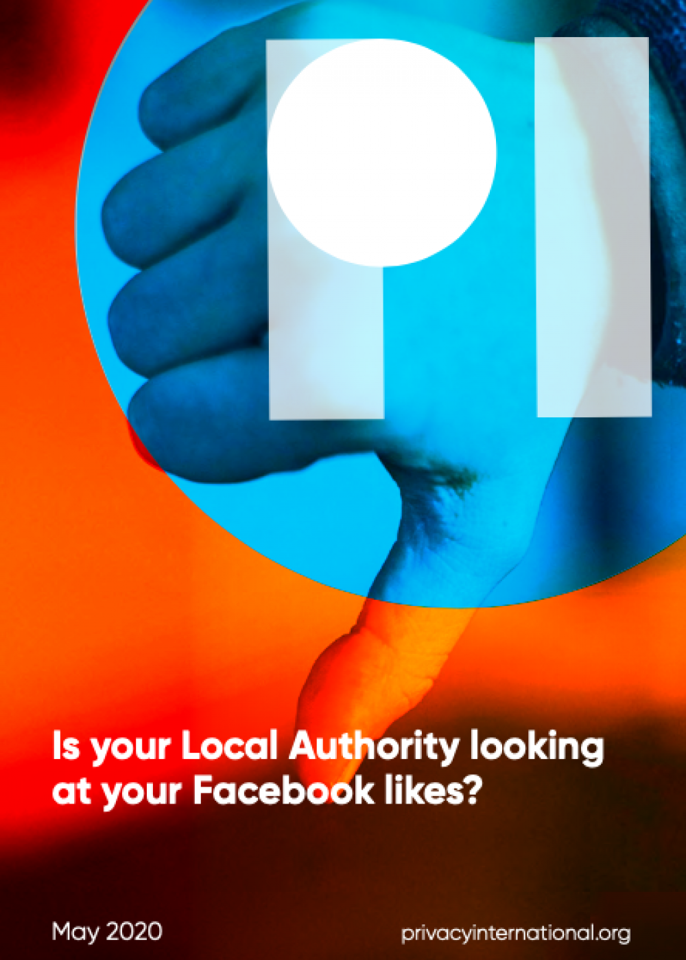 When Local Authorities Aren T Your Friends Privacy International